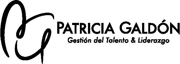 Blog Oficial de Patricia Galdón